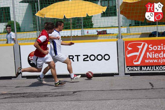 Streetsoccer-Turnier, 30.6.2012, Puchberg am Schneeberg, 25.jpg
