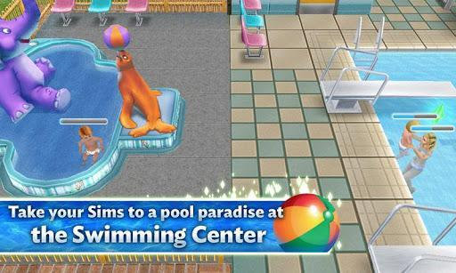 How To Get More Lp On Sims Freeplay For Kindle Fire Home Of Apk  Apps