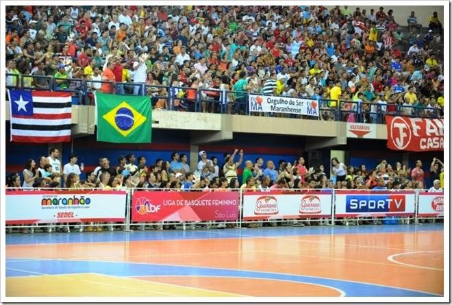 Maranhão_SporT_LBF_Semifinal-745x495