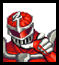mmpr_fightind_ed_Lord_Zedd