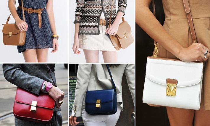 bolsa-box-moda-feminina