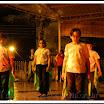 Festa Junina-86-2012.jpg