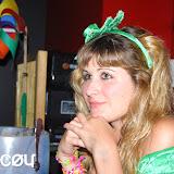 2013-07-20-carnaval-estiu-moscou-283