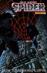 2416932-the_spider__1__2012_
