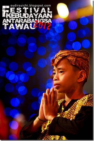 festival kebudayaan antarabangsa tawau 2012-6