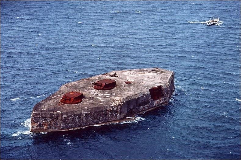 fort-drum-8