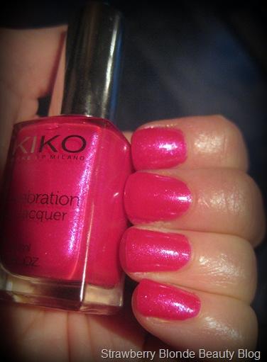 Kiko-Cosmetics-Pearly-Pink-Iguana-Nail-421