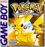 Pokemon_Yellow_Box_Art