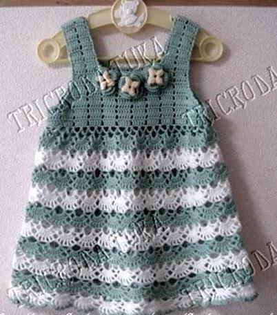 vestido bb (2)
