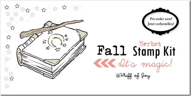 startpage_FallKit