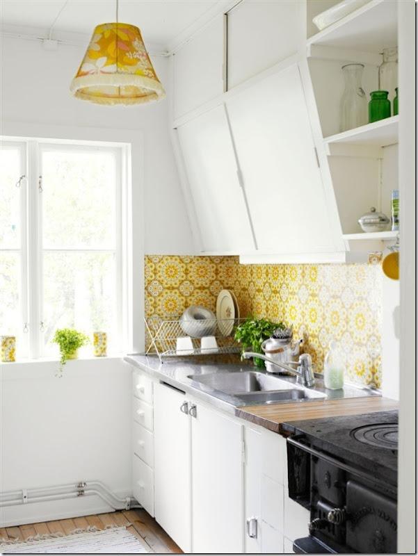 case e interni - 45 mq - casa vacanza Svezia (5)
