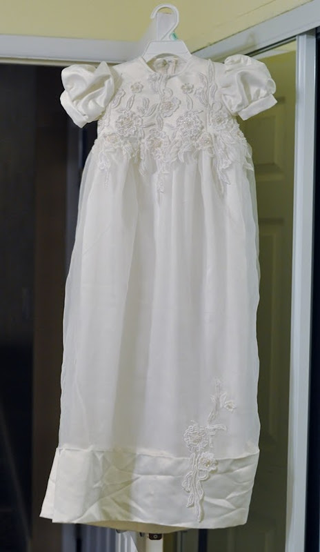 2013-07-04 baptism gown (5)
