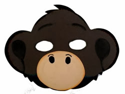 gorila mascara (4)