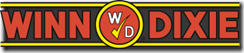 340px-Winn-Dixie_old_logo_svg