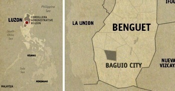 Baguio-Location-Map3_thumb_thumb_thu