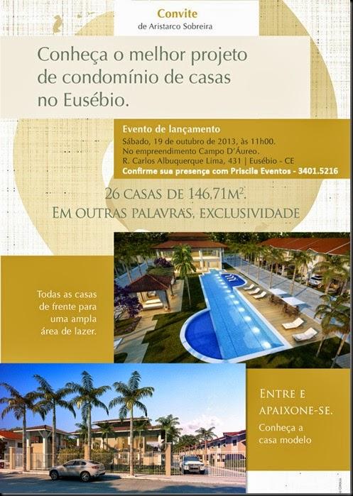 13-10-09-Campo-D'Áureo--E-flyer-Evento-de-lançamento1