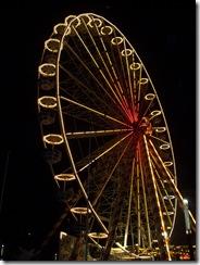 2012.12.09-018 grande roue