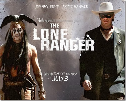The_Lone_Ranger_Movie_Poster_1280x1024