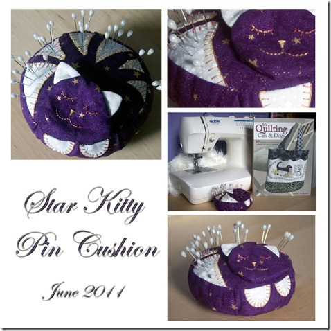 star-kitty-pin-cushion