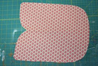 Payton's Designer sling 002