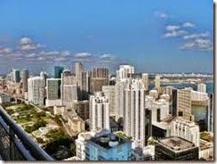 Положительные на рынке недвижимости Майами