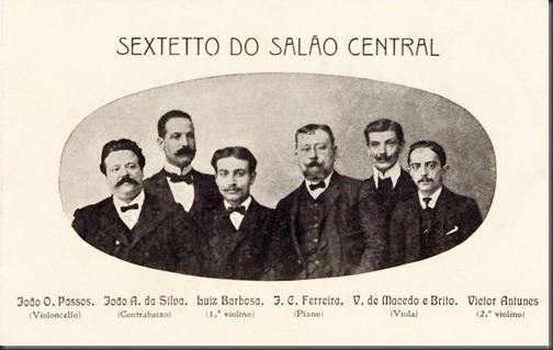 Salão Central.8