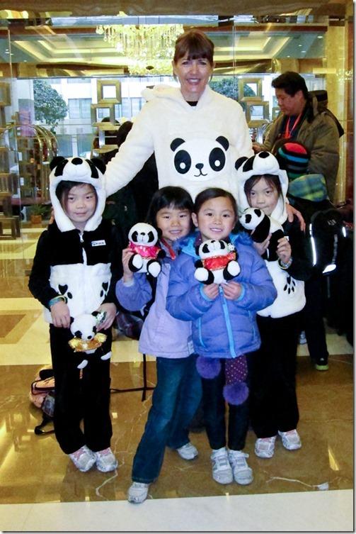 IMG_2950LR_Pandas