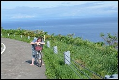 2011-07-17 Island Adventure 139