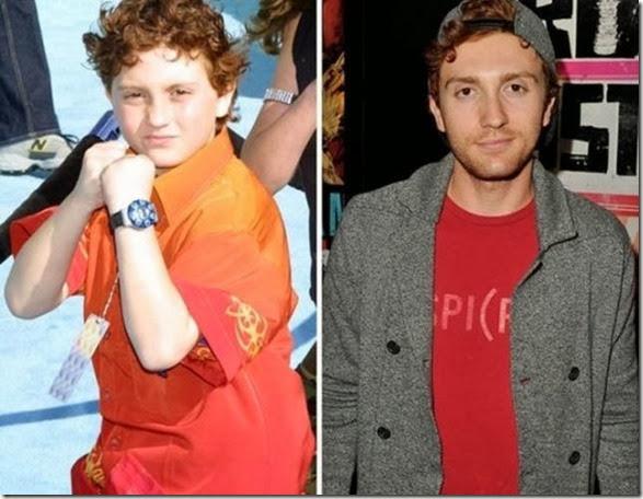 celebrities-old-now-12