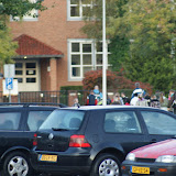 Waterpoort Cup 2009