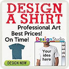 designshirt