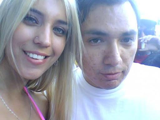 Fotos Prohibidas De Alejandra Alvarez Sin Censura Portalnet
