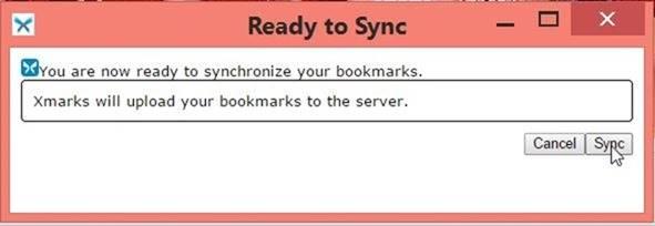 xmarks-sincronizzare-segnalibri