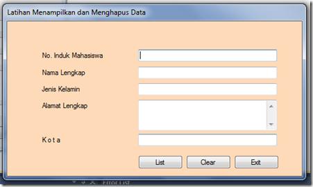 vb.net 2010
