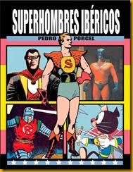 superhombresibericos