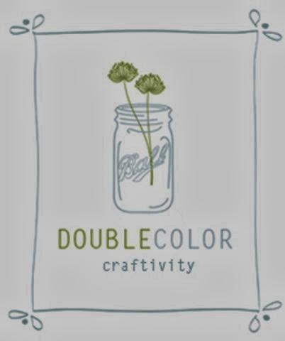 doublecolor_thumb[2]