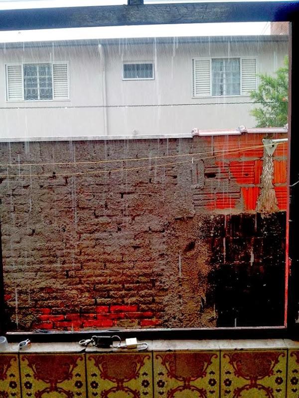 chuva-na-janela