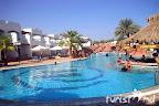 Фото 6 Hilton Fayrouz Resort