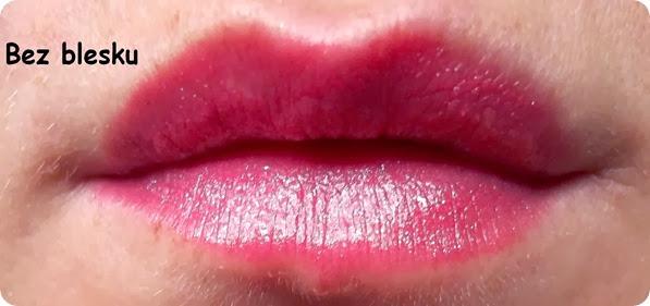 MUA lipstick shade 12 (4)