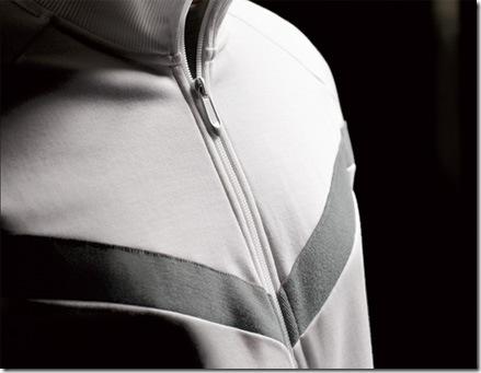 OficioLibre - Limpieza de prendas que se encojen