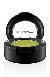 MOODYBLOOMS-EYESHADOW-Lucky Green_72