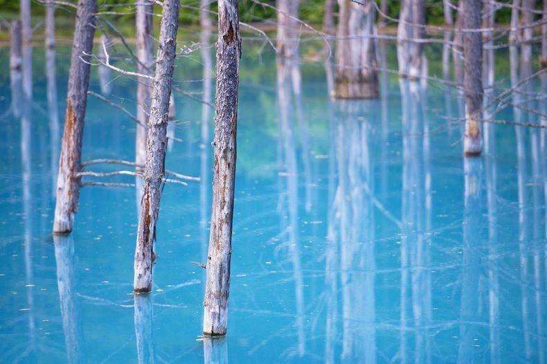 blue-pond-2