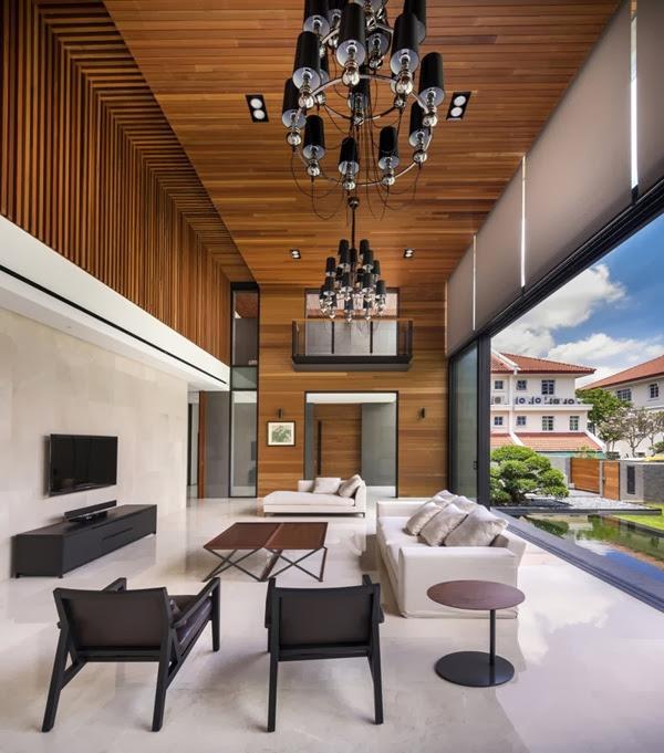 decoracion-interior-Casa-Mimosa-Park-Associates