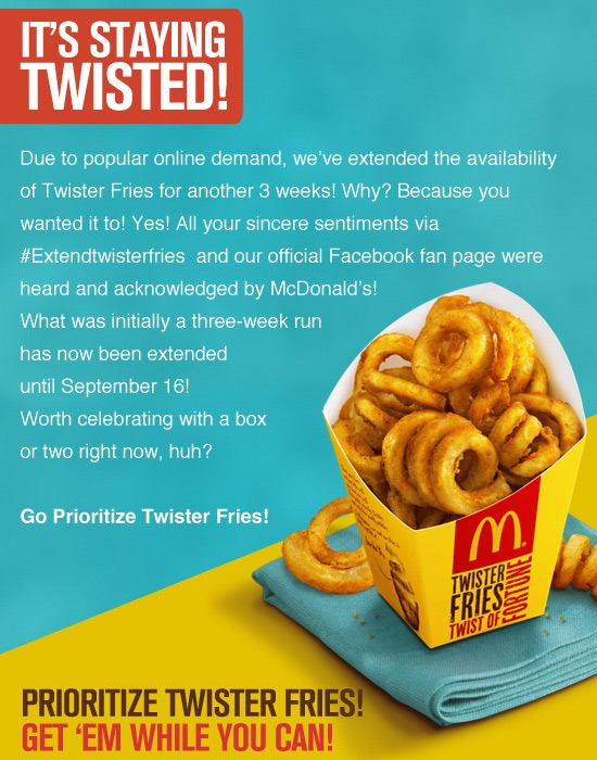 McDONALDS-Twister-Fries-eDM