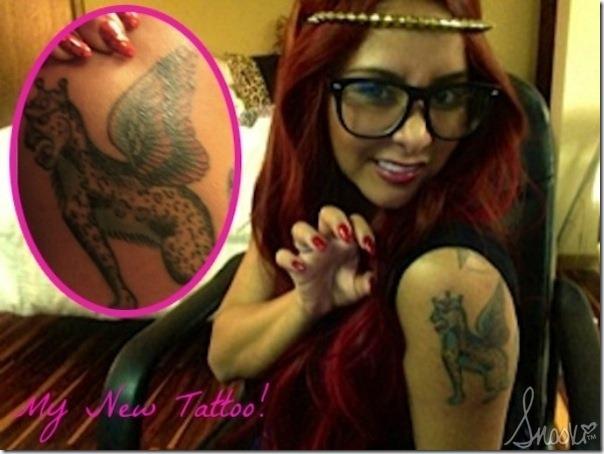 snooki-new-tattoo