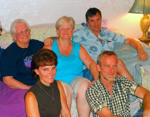 1. Family-kab