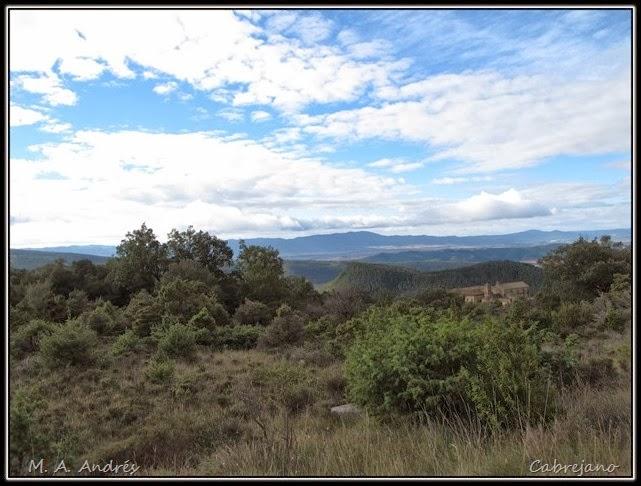 Arangoiti-Castellar 010