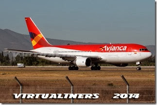 0877 SCEL_Avianca_B767_N986AN