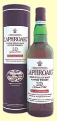 Laphroaig-10-CSA
