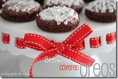Brownie-Covered-Oreos-3